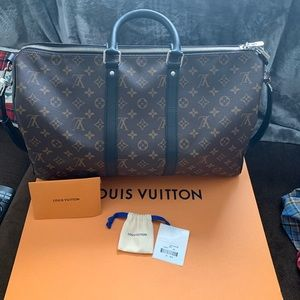 Louis Vuitton 45